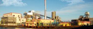 biomass-banner