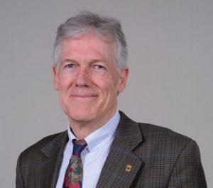 Dr. Valentin von Massow INDEPENDENT DIRECTOR