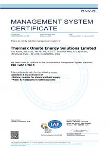 TOESL ISO 2