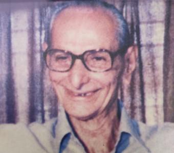 Bhatena