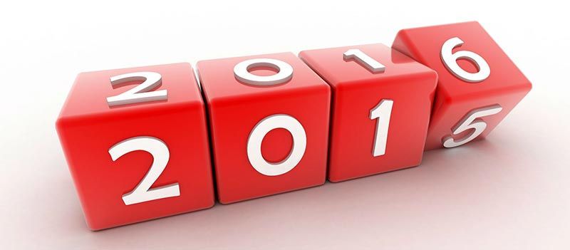 7 smart energy saving resolutions for 2016