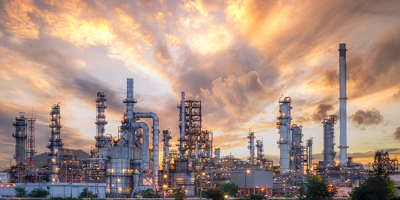 Thermax Group wins Rs. 293 crore order for a refinery and petrochemical complex in western India